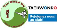 Taekwondo Club Limeil-Brévannes