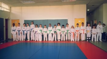 Interclub_250217_01