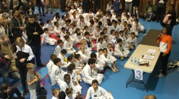 Interclub Orly 220417_15