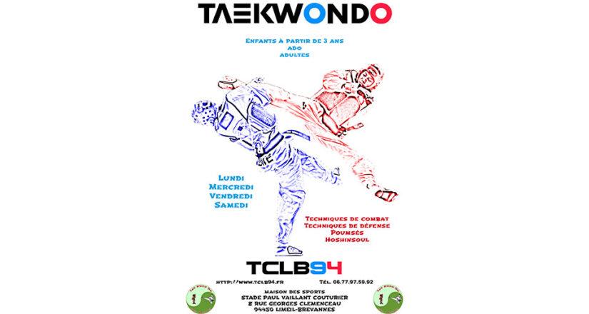 Affiche-TKD-Saison-2017-2018-Slider