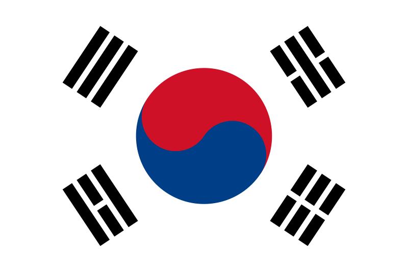 ideogramme-taekwondo