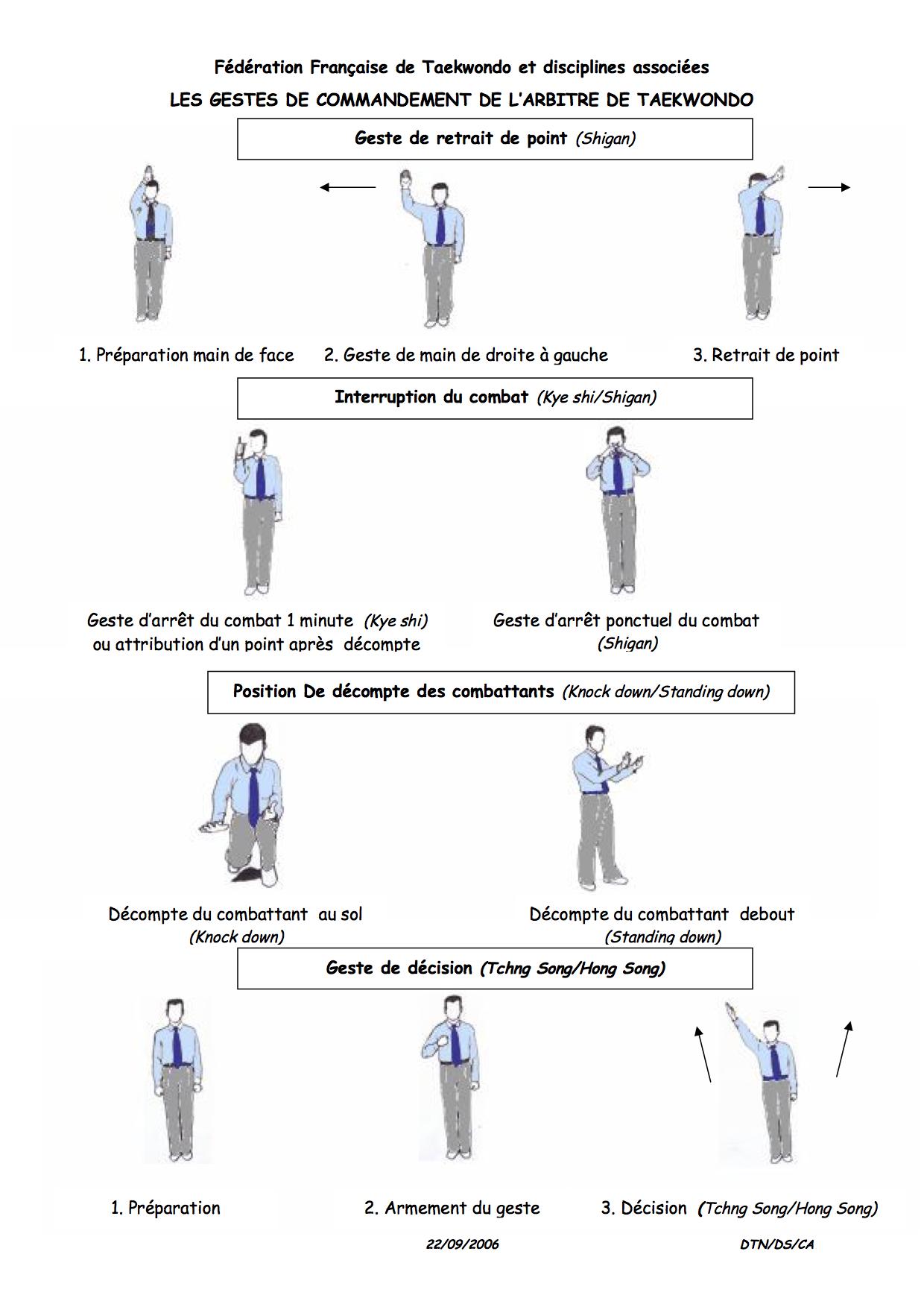 les-gestes-de-larbitre-3