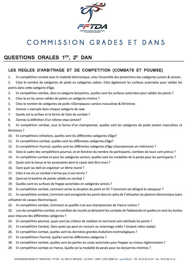 16_questions_orales