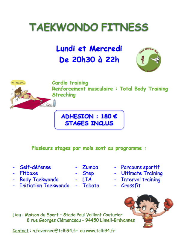 horaires-fitness-2016-17