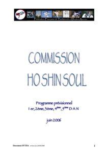 programme-Ho-Shin-Soul-1er-au-5ème-dan