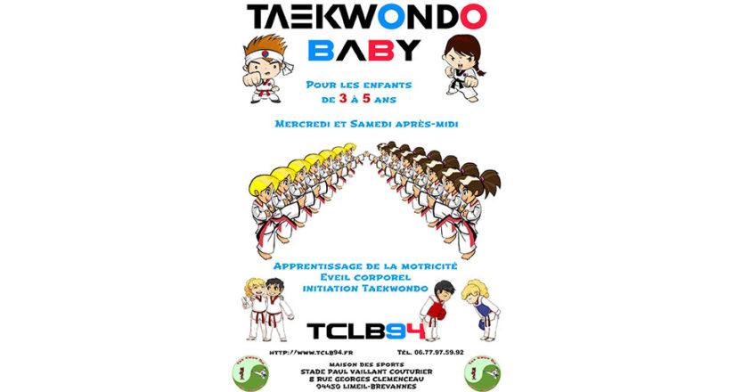 Affiche-BABY-TKD-Saison-2017-2018-Slider